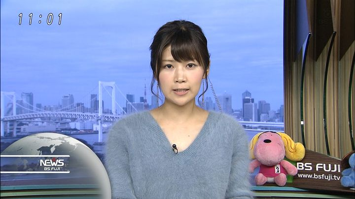 takeuchi20160930_08.jpg