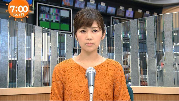 takeuchi20161001_01.jpg