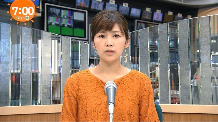 takeuchi20161001_02.jpg