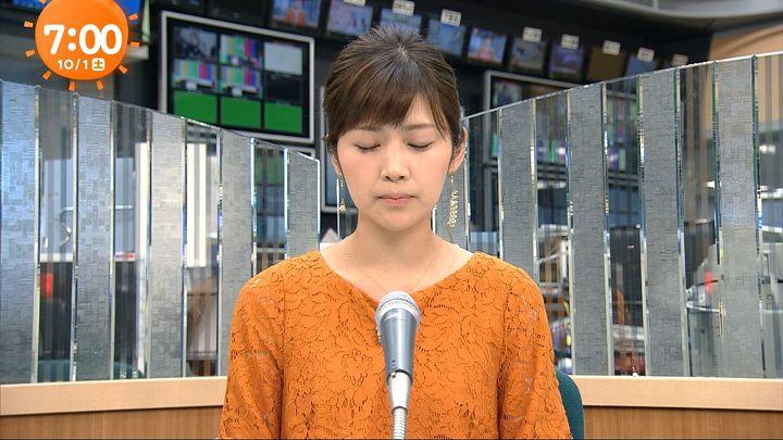 takeuchi20161001_04.jpg