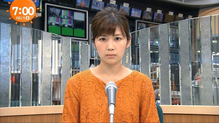 takeuchi20161001_05.jpg