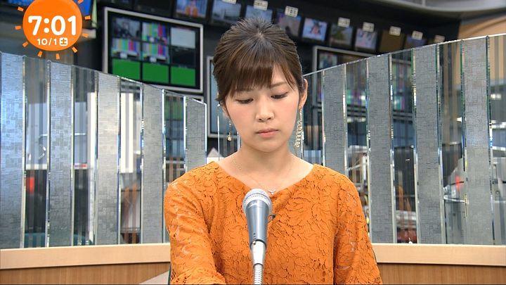 takeuchi20161001_06.jpg