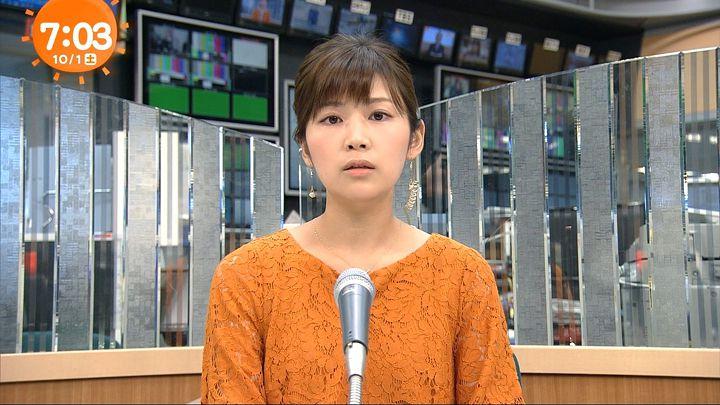 takeuchi20161001_07.jpg