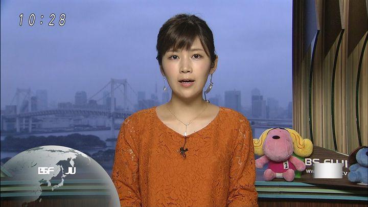 takeuchi20161001_08.jpg