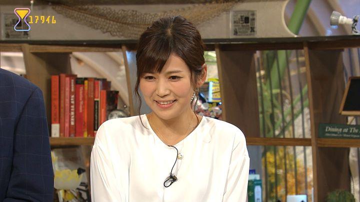 takeuchi20161003_05.jpg