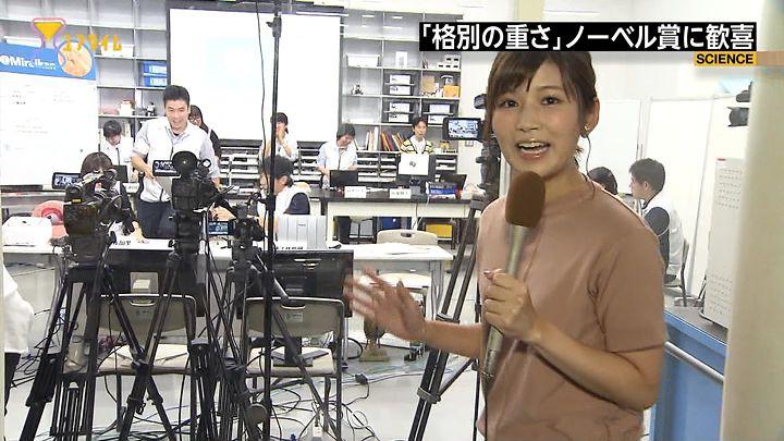 takeuchi20161003_09.jpg