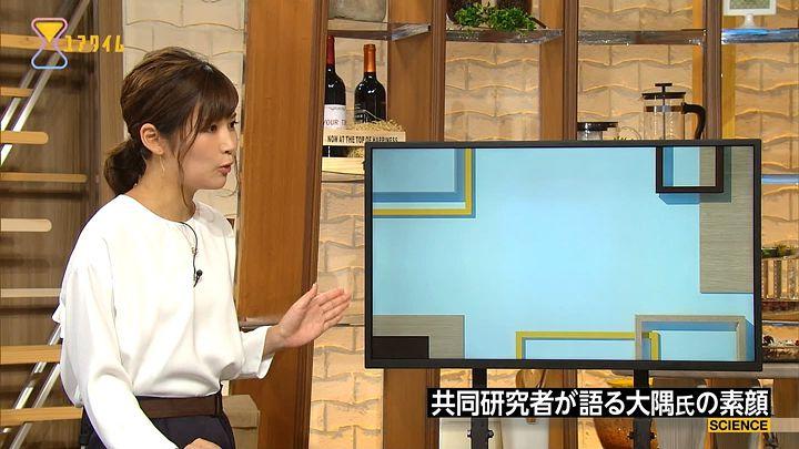 takeuchi20161003_11.jpg