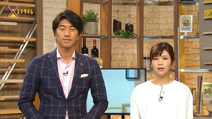 takeuchi20161003_14.jpg