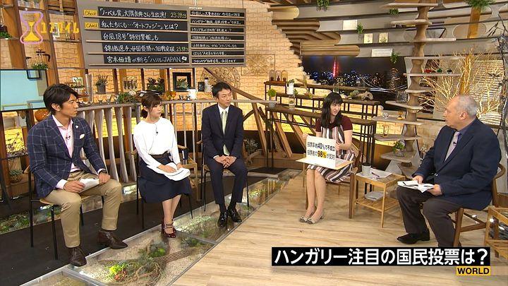 takeuchi20161003_15.jpg