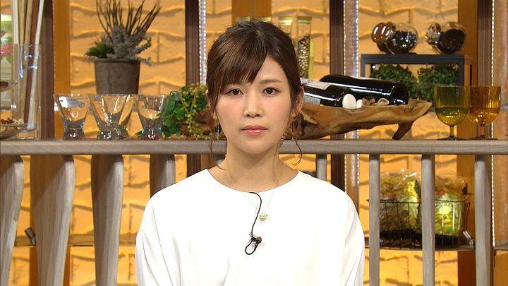 takeuchi20161003_16.jpg