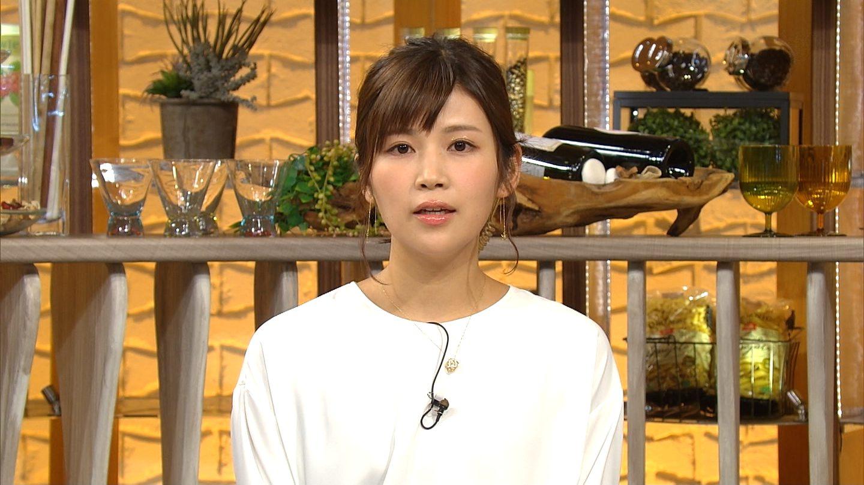 竹内友佳 ユアタイム (2016年10月03日放送 18枚) | きゃぷろが