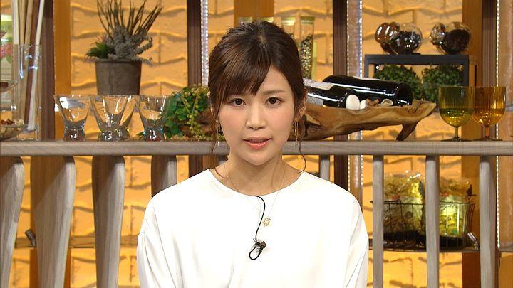 takeuchi20161003_18.jpg