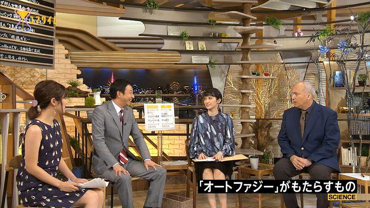 takeuchi20161004_03.jpg