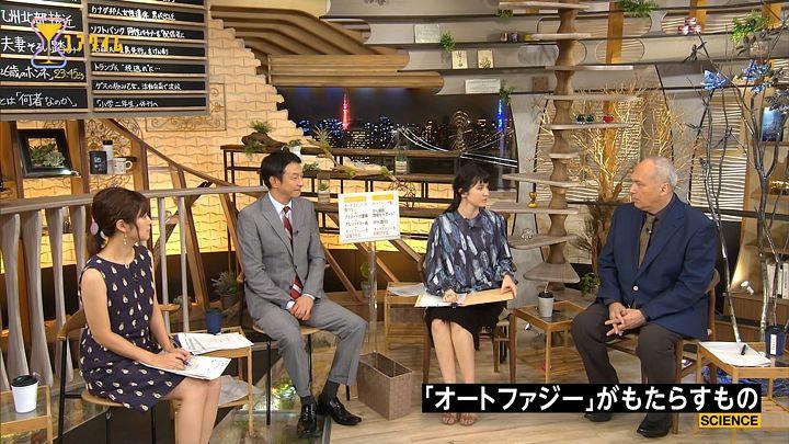 takeuchi20161004_04.jpg