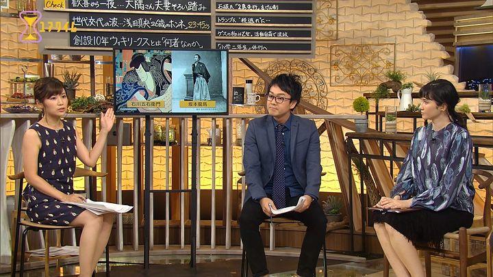takeuchi20161004_09.jpg