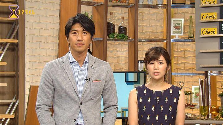 takeuchi20161004_10.jpg