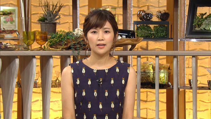 takeuchi20161004_11.jpg
