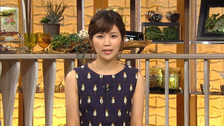 takeuchi20161004_12.jpg