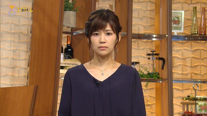 takeuchi20161005_03.jpg