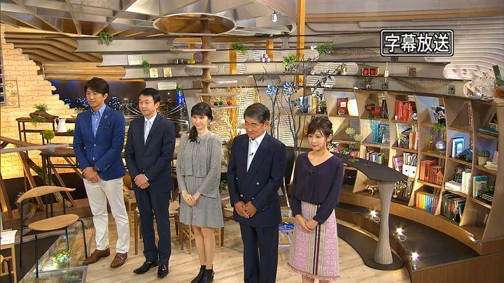 takeuchi20161005_04.jpg