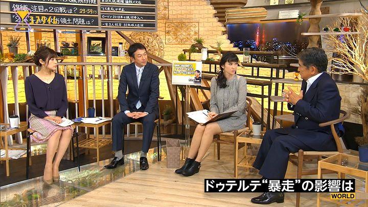 takeuchi20161005_07.jpg