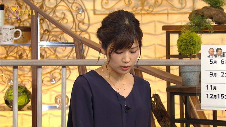 takeuchi20161005_09.jpg