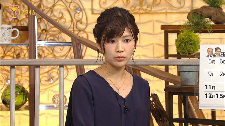 takeuchi20161005_10.jpg
