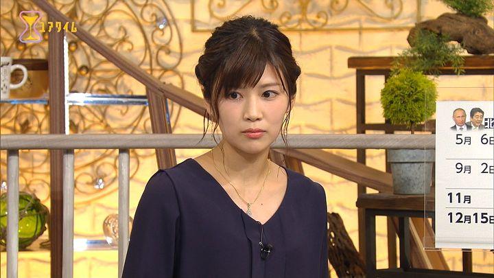 takeuchi20161005_11.jpg