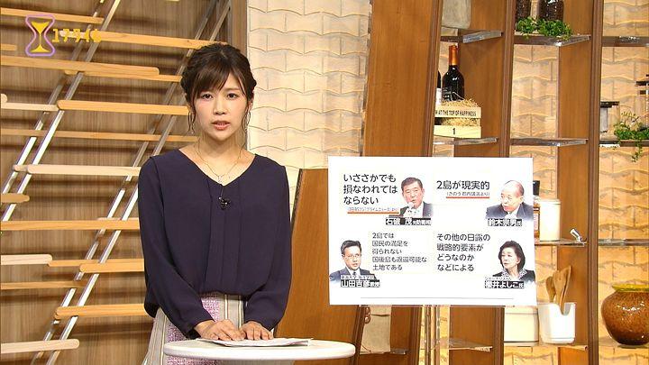 takeuchi20161005_12.jpg