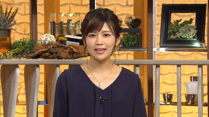 takeuchi20161005_14.jpg
