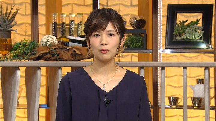 takeuchi20161005_15.jpg