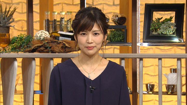 takeuchi20161005_16.jpg