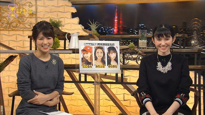 takeuchi20161006_01.jpg