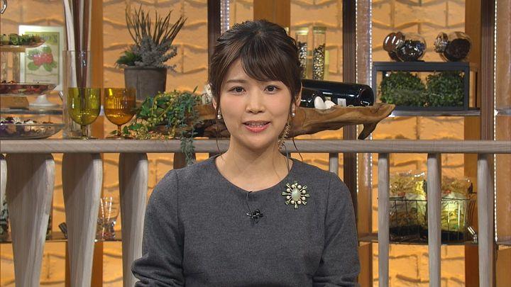 takeuchi20161006_11.jpg