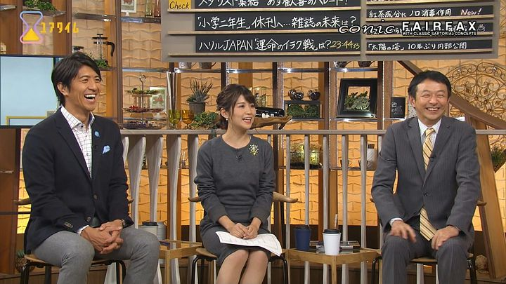 takeuchi20161006_12.jpg