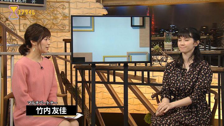 takeuchi20161007_02.jpg