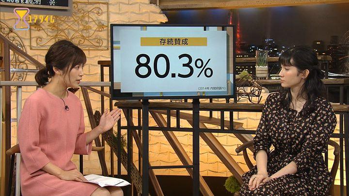 takeuchi20161007_03.jpg