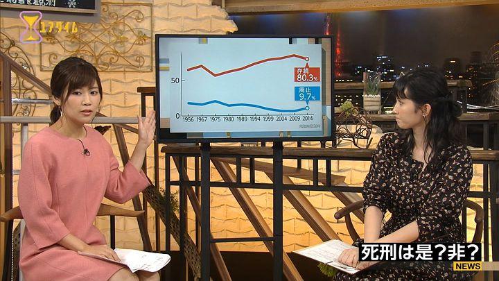 takeuchi20161007_05.jpg