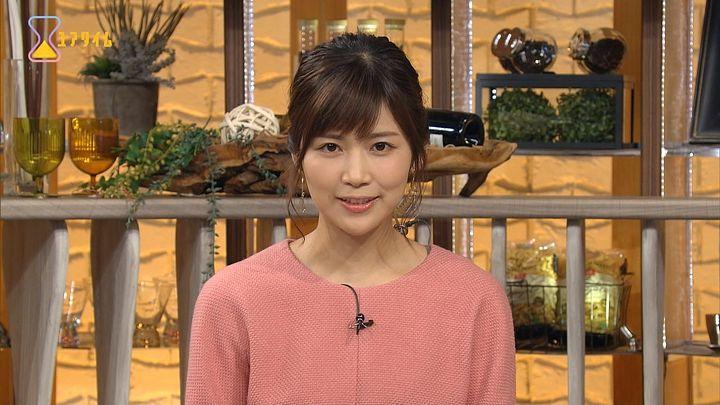 takeuchi20161007_08.jpg