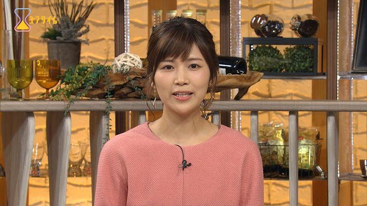 takeuchi20161007_09.jpg
