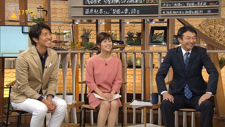 takeuchi20161007_11.jpg