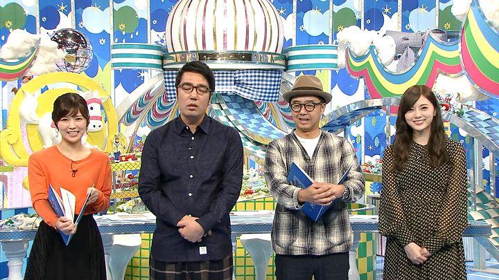 takeuchi20161008_01.jpg