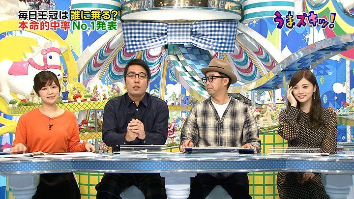 takeuchi20161008_03.jpg