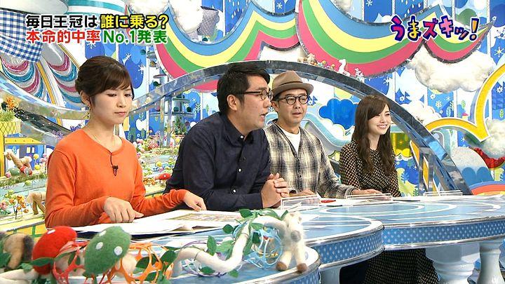 takeuchi20161008_04.jpg