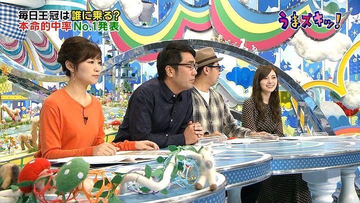 takeuchi20161008_05.jpg