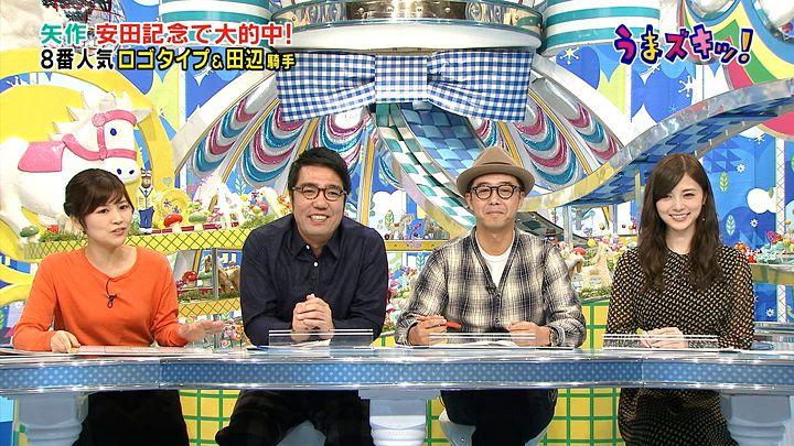 takeuchi20161008_08.jpg