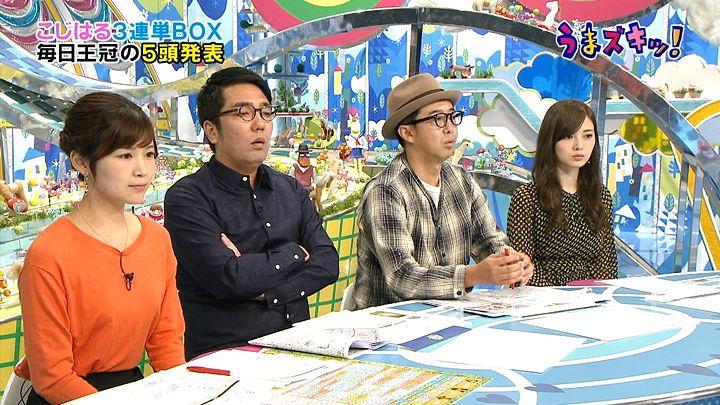 takeuchi20161008_09.jpg