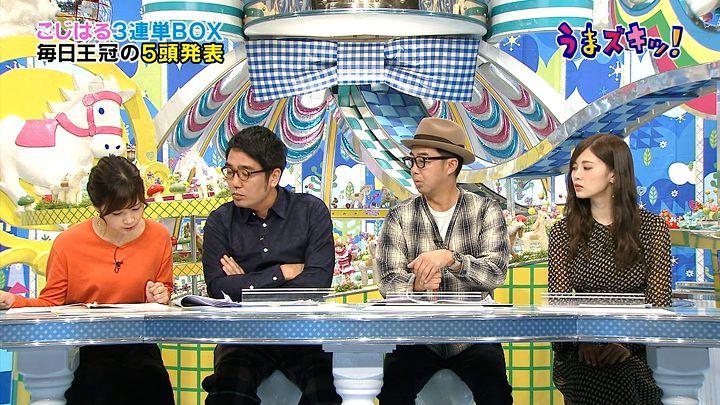 takeuchi20161008_10.jpg