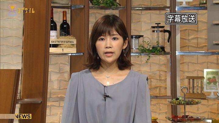 takeuchi20161010_03.jpg