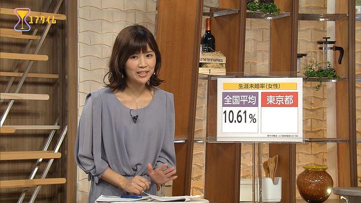 takeuchi20161010_04.jpg